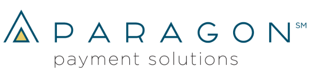 Paragon Solutions